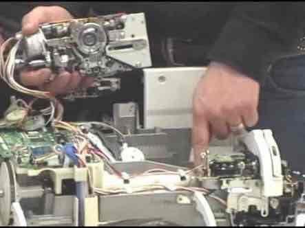 best machine repair services