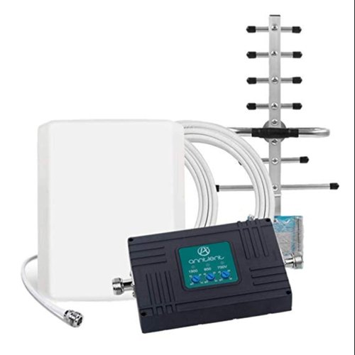 amplificateur de reseau gsm