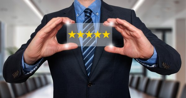 products outsourcing review